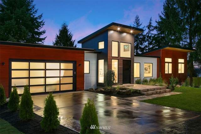 5831 114th Avenue NE, Kirkland, WA 98033 (#1681579) :: NW Home Experts