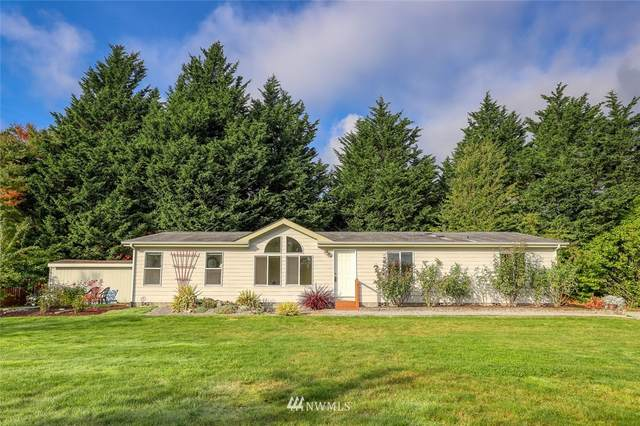 619 NW Bovela Lane, Poulsbo, WA 98370 (#1681595) :: Mike & Sandi Nelson Real Estate