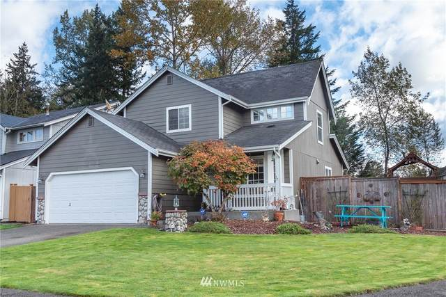 16925 120th Avenue E, Puyallup, WA 98374 (#1681601) :: Northwest Home Team Realty, LLC