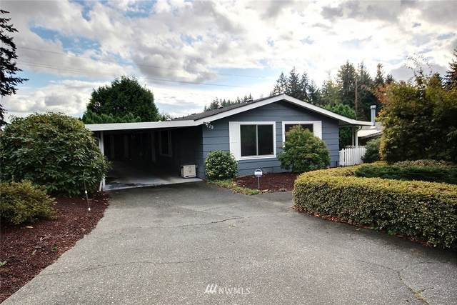 201 Union Avenue #173, Renton, WA 98059 (#1681610) :: Mike & Sandi Nelson Real Estate