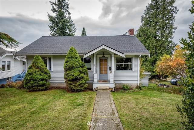800 16th, Bellingham, WA 98225 (#1681616) :: Ben Kinney Real Estate Team