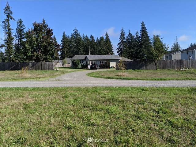 6322 201st Avenue SW, Centralia, WA 98531 (#1681622) :: The Shiflett Group