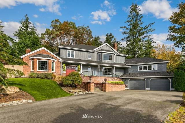 5729 149th Avenue SE, Bellevue, WA 98006 (#1681629) :: NW Home Experts