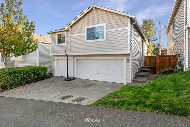 2516 156th Place SW, Lynnwood, WA 98087 (#1681642) :: NW Home Experts