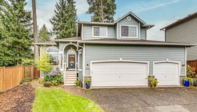 4820 118th Place SE, Everett, WA 98208 (#1681665) :: Lucas Pinto Real Estate Group