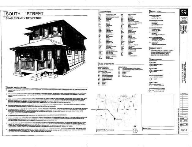 4837 S L Street, Tacoma, WA 98408 (#1681678) :: NW Home Experts