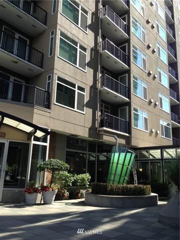 2801 1st Avenue, Seattle, WA 98121 (#1681705) :: Pickett Street Properties