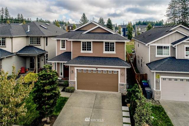 18509 42nd Avenue SE, Bothell, WA 98012 (#1681706) :: Engel & Völkers Federal Way