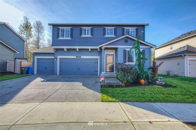 708 Williams Street NW, Orting, WA 98360 (#1681717) :: TRI STAR Team | RE/MAX NW