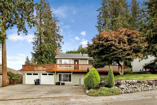 1210 N 14th Street, Mount Vernon, WA 98273 (#1681723) :: Keller Williams Western Realty