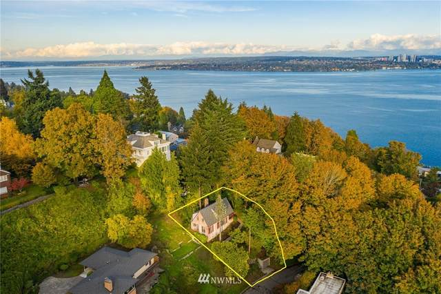 3504 E Terrace Street, Seattle, WA 98122 (#1681728) :: NW Home Experts