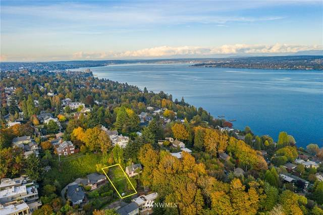 3502 E Terrace Street, Seattle, WA 98122 (#1681729) :: NW Home Experts