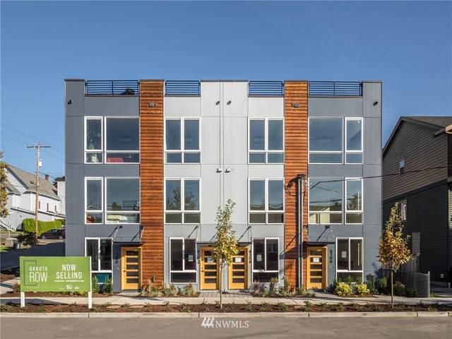 4100 37th Avenue S, Seattle, WA 98118 (#1681747) :: Pickett Street Properties