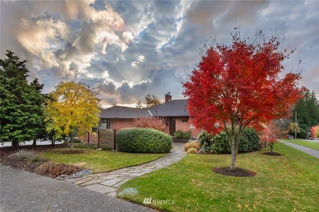 12757 11th Avenue NW, Seattle, WA 98177 (#1681753) :: Lucas Pinto Real Estate Group