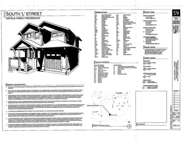 4841 S L Street, Tacoma, WA 98408 (#1681759) :: NW Home Experts