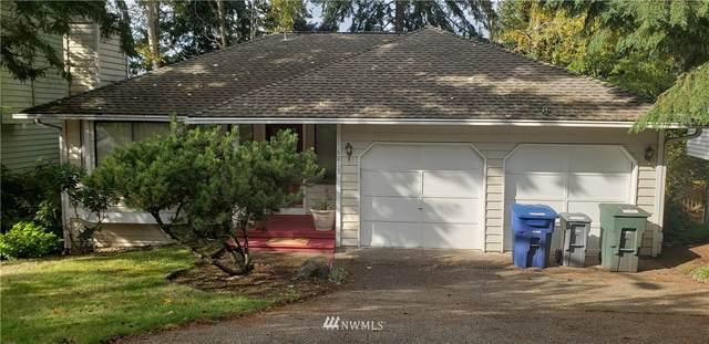 6813 119th Place SE, Bellevue, WA 98006 (#1681768) :: Priority One Realty Inc.