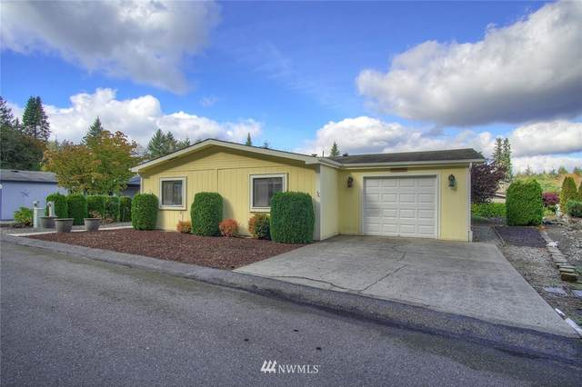 563 NW Silver Glen Lane, Bremerton, WA 98311 (#1681773) :: Better Properties Lacey