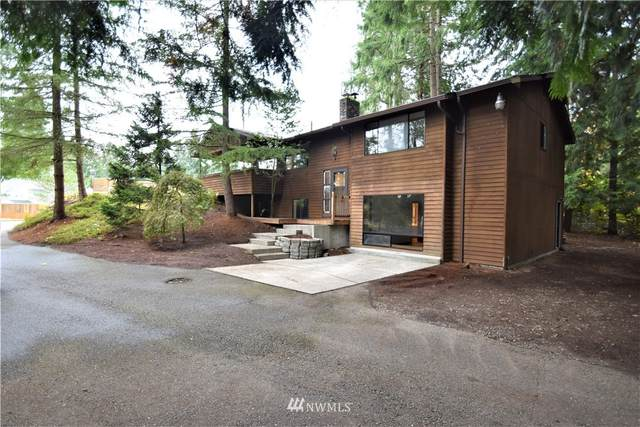6910 Mullen Road SE, Olympia, WA 98503 (#1681782) :: NextHome South Sound