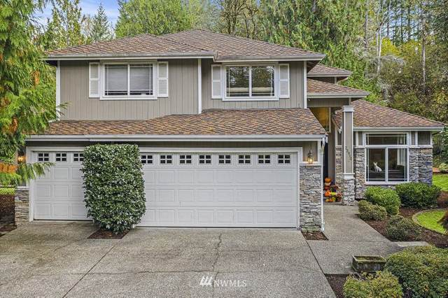 23910 242nd Way SE, Maple Valley, WA 98038 (#1681789) :: NW Homeseekers
