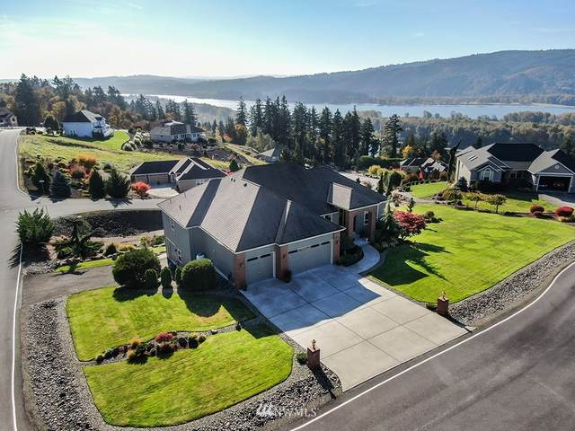 19 Essex Drive, Kelso, WA 98626 (#1681790) :: The Shiflett Group