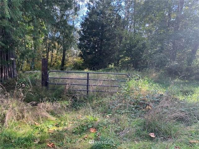 7612 SW Sprucecrest Street, Olympia, WA 98502 (#1681796) :: M4 Real Estate Group