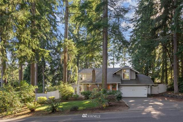 1106 140th Street Ct NW, Gig Harbor, WA 98332 (#1681801) :: NW Home Experts