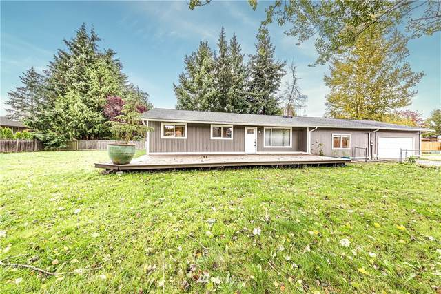 17424 Spruce Way, Lynnwood, WA 98037 (#1681813) :: Priority One Realty Inc.