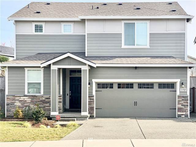 13705 67th Avenue E, Puyallup, WA 98373 (#1681817) :: Lucas Pinto Real Estate Group
