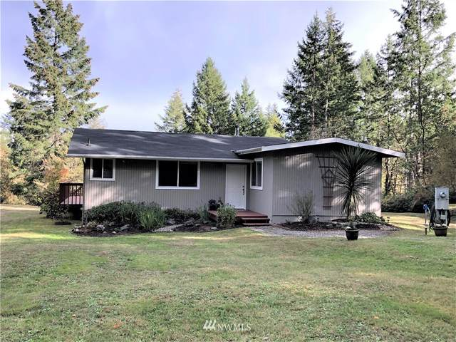 20212 14th Street SW, Lakebay, WA 98349 (#1681827) :: Mike & Sandi Nelson Real Estate