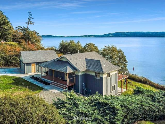 1208 Polnell Shores Drive, Oak Harbor, WA 98277 (#1681837) :: Commencement Bay Brokers