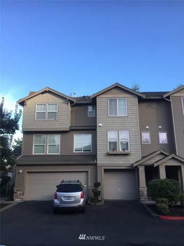 15325 SE 155th Place Q2, Renton, WA 98058 (#1681840) :: Better Properties Lacey