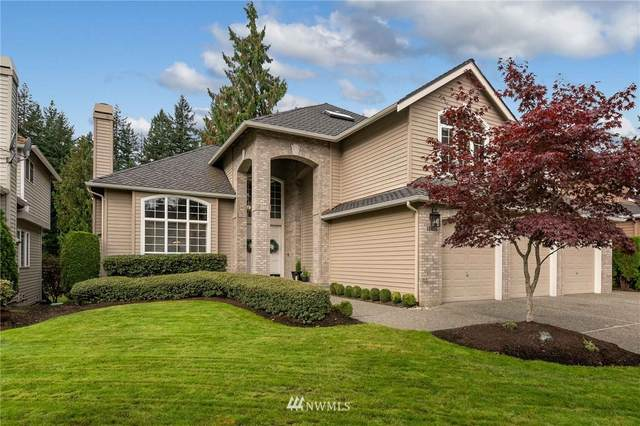 15620 30th Avenue SE, Mill Creek, WA 98012 (#1681854) :: Mike & Sandi Nelson Real Estate