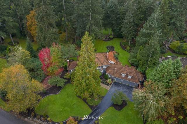 14035 221st Avenue NE, Woodinville, WA 98077 (#1681862) :: Lucas Pinto Real Estate Group