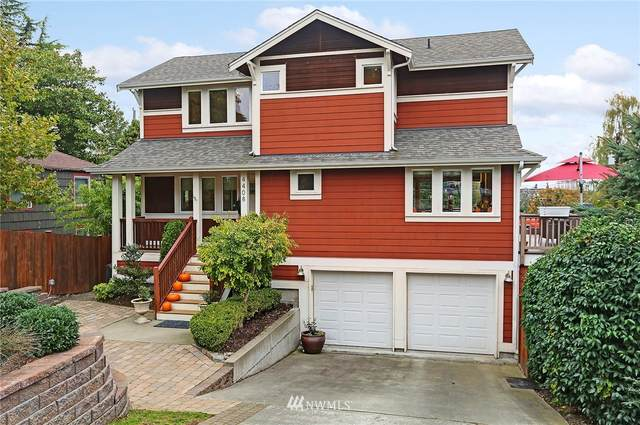 4408 51st Avenue SW, Seattle, WA 98116 (#1681863) :: The Kendra Todd Group at Keller Williams