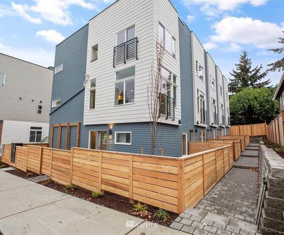 4235 S Lucile Street, Seattle, WA 98118 (#1681876) :: Mike & Sandi Nelson Real Estate
