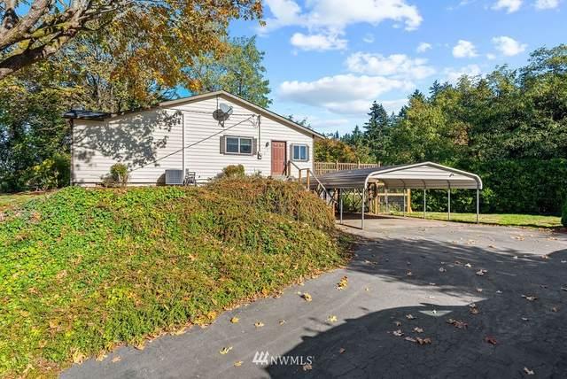 294 Military Road, Kalama, WA 98625 (#1681878) :: M4 Real Estate Group