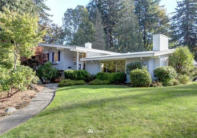 2011 Forest Hill Drive SE, Olympia, WA 98501 (#1681884) :: NW Home Experts