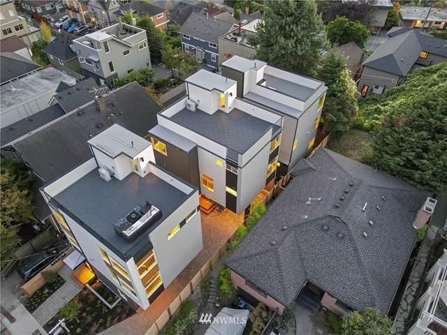 1935 10th Avenue W, Seattle, WA 98119 (#1681888) :: Keller Williams Realty