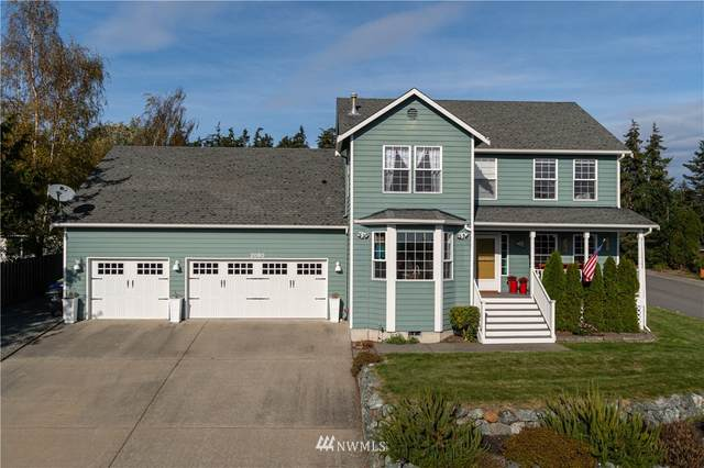 2080 SW Putnam Drive, Oak Harbor, WA 98277 (#1681890) :: Commencement Bay Brokers