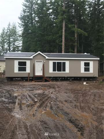 6218 Limerick Way, Maple Falls, WA 98266 (#1681912) :: Costello Team