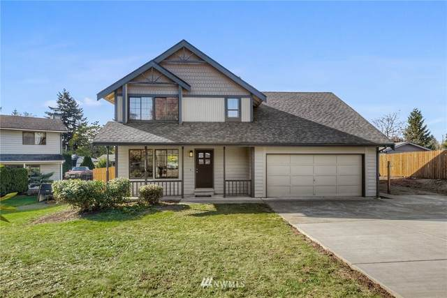 26611 135th Avenue SE, Kent, WA 98042 (#1681913) :: Lucas Pinto Real Estate Group