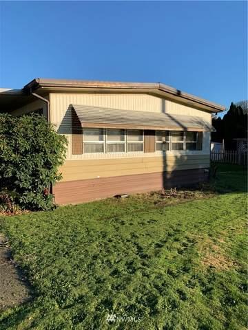 3516 Harrison Avenue S, Centralia, WA 98531 (#1681920) :: The Shiflett Group