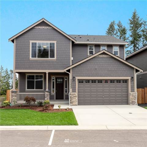 11222 Malcolm Drive NW, Silverdale, WA 98383 (#1681922) :: Lucas Pinto Real Estate Group