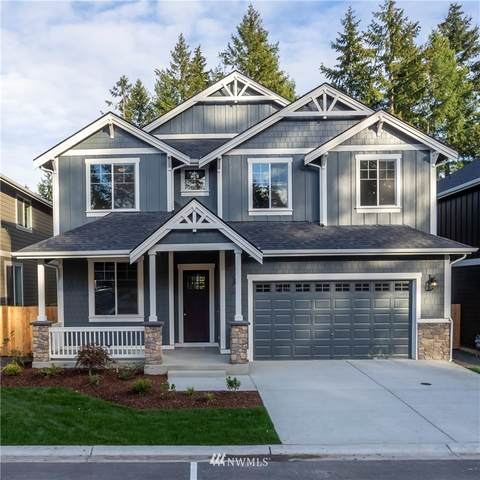 11210 Malcolm Drive NW, Silverdale, WA 98383 (#1681931) :: Lucas Pinto Real Estate Group