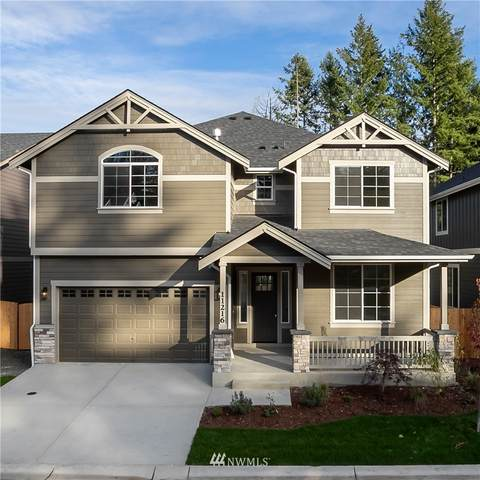 11216 Malcolm Drive NW, Silverdale, WA 98383 (#1681941) :: KW North Seattle