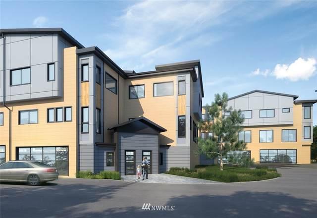 17510 W Main Street J102, Monroe, WA 98272 (#1681949) :: Pickett Street Properties