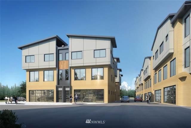 17510 W Main Street H105, Monroe, WA 98272 (#1681958) :: Pickett Street Properties