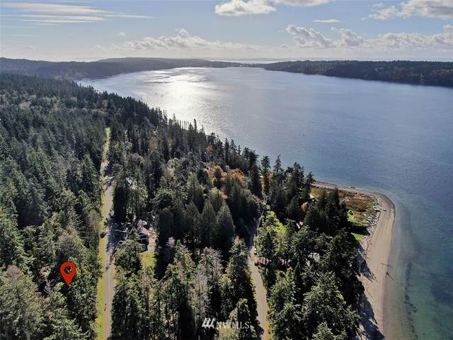 0 Basswood Road, Freeland, WA 98249 (#1681983) :: Priority One Realty Inc.