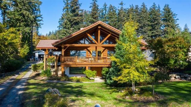 10459 Samish Island Road, Bow, WA 98232 (#1681985) :: The Robinett Group