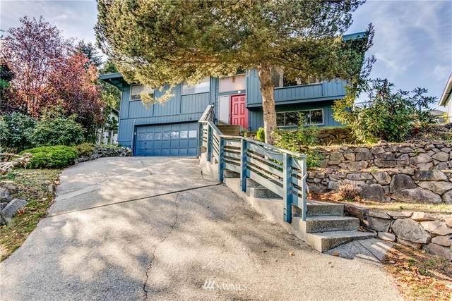 5714 Ferdinand Street, Tacoma, WA 98409 (#1681993) :: Lucas Pinto Real Estate Group
